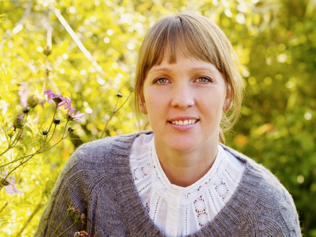 Ulrika Brydling, ambassadör