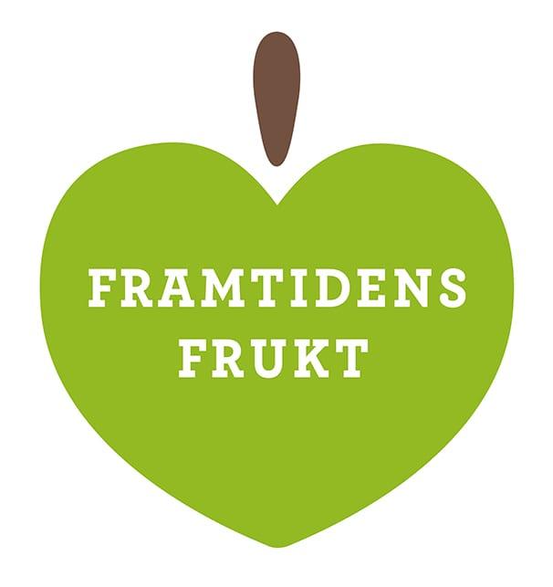 Framtidens frukt